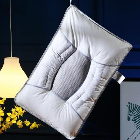 约克罗兰 决明子枕