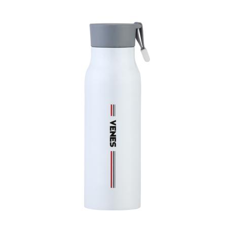 菲驰  MINI运动瓶  VB123-350 保温杯