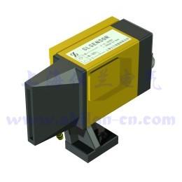 热金属检测器 KHRD1
