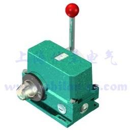 电子凸轮空制器