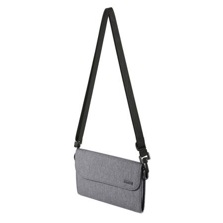 GOX2019新款女休闲包时尚包包风琴包女单肩包女生小包女包包手机包斜挎包小拎包