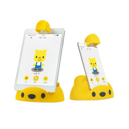儿童玩具智能早教机器人男孩女孩玩具