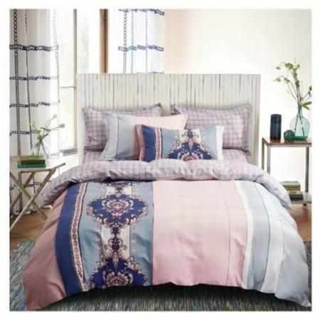 康斯坦丝新西兰OKIOKI SLEEP FACTORY床上用品