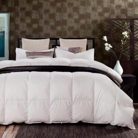 鹅绒丝被新西兰OKIOKI SLEEP FACTORY床上用品