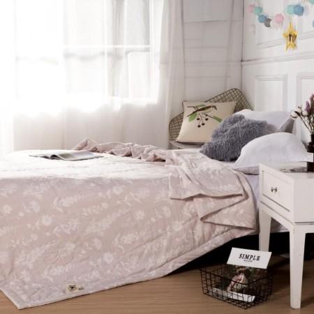 优蕾新西兰OKIOKI SLEEP FACTORY床上用品