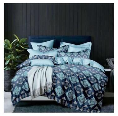 秘境新西兰OKIOKI SLEEP FACTORY床上用品