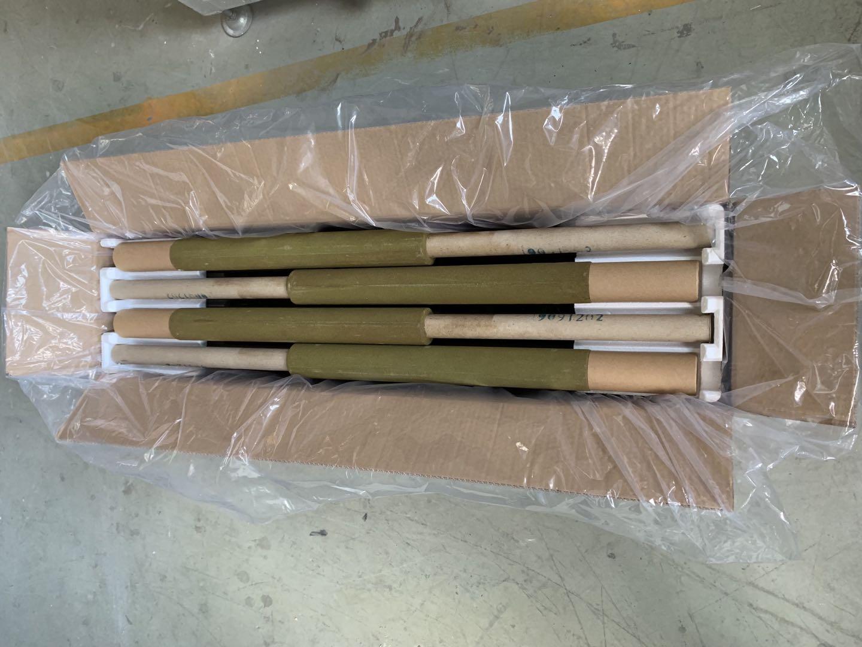 定氢探头(钢包型) SH900