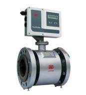 电磁流量计 MFC1501A110A005EH1401111(DN15,PFA衬里,316L电极,1.6Mpa压力)