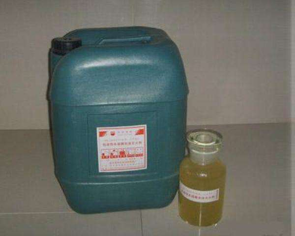 水成膜泡沫液 AFFF6
