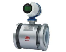 防爆电磁流量计 MFE2001A160A003EH1735111S(DN20,PFA衬里,316L电极,1.6Mpa压力,防爆,HART协议)