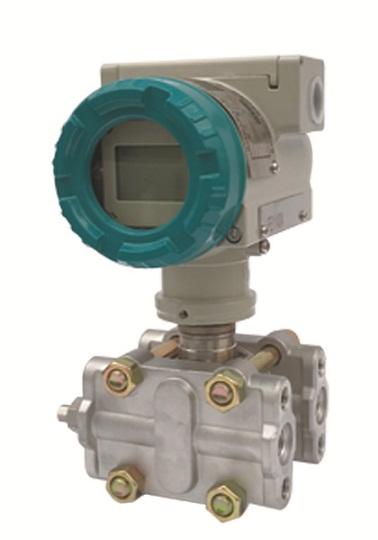 微差压变送器 PDS493H-1CS2-A1DN/G61(0-2Kpa,hart,316L膜片,1/2NPT,过载极限200Kpa