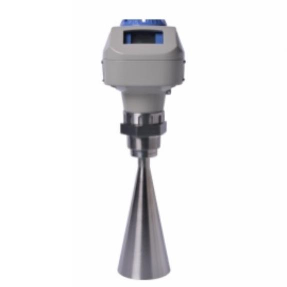 MPS32脉冲雷达物位计 MPS32-L0AB2GAXX0-BFCAAX(24V两线制、法兰DN80)