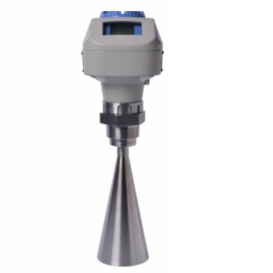 MPS22脉冲雷达物位计 MPS22-L0AB2AGBXX0-BFCAAX(24V两线制、法兰DN80)