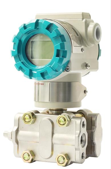 差压变送器 PDS443H-1ES2-A1DN/G61(0-60kpa,hart,316L膜片,1/2NPT)