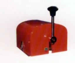 控制器 KTJ18-63/1
