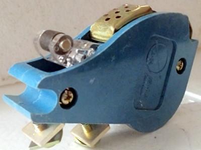 触头盒 QT22-012/30 63A