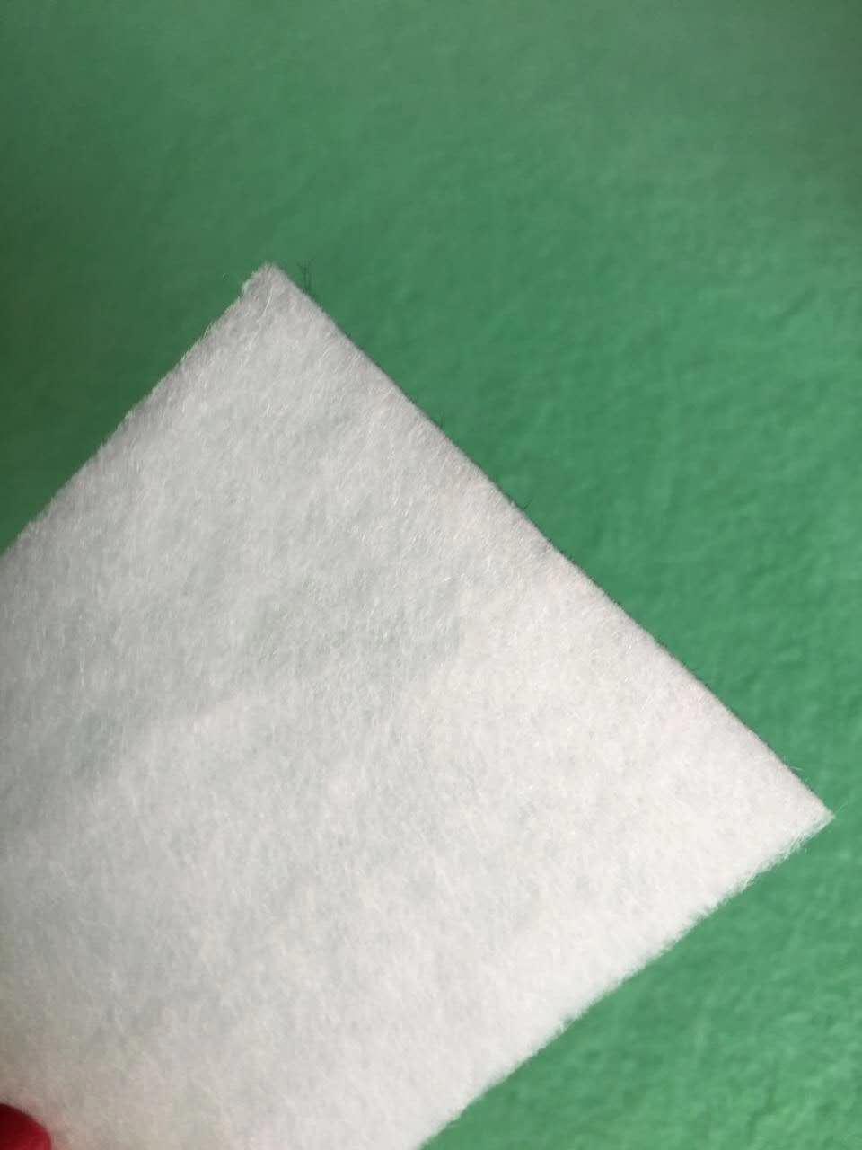 过滤网 LW-3,1000mm*1000mm,材质无纺布,干法制造