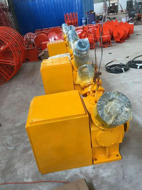 驱动单元 SCK30/10KV,60mm*130mm,材质电晕线圈,绕阻,