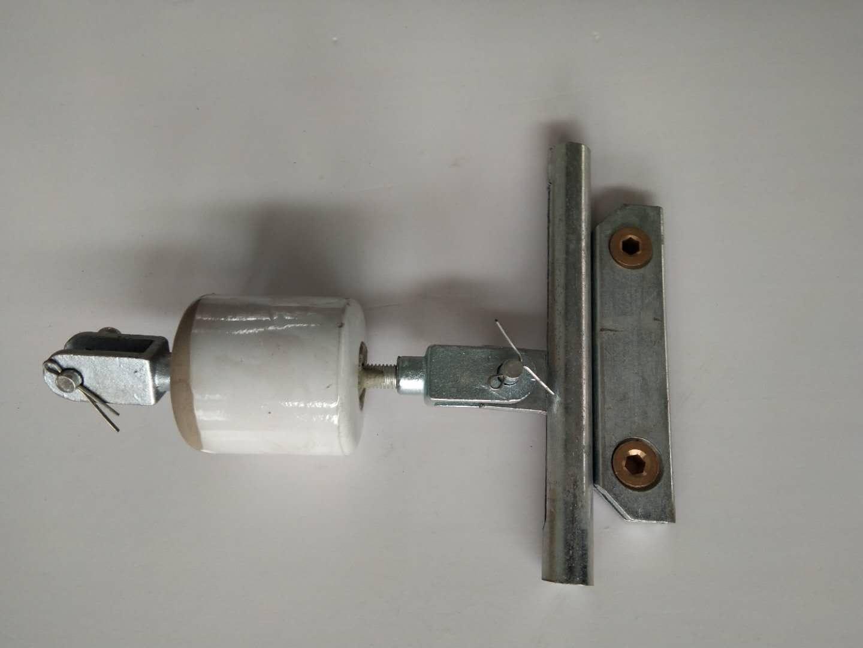 绝缘悬吊 HY681067,155mm*280mm,材质45钢板,冲压
