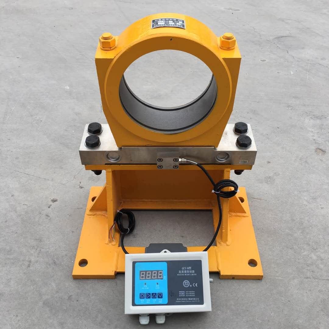 起重量限制器 WLHY-FDZX