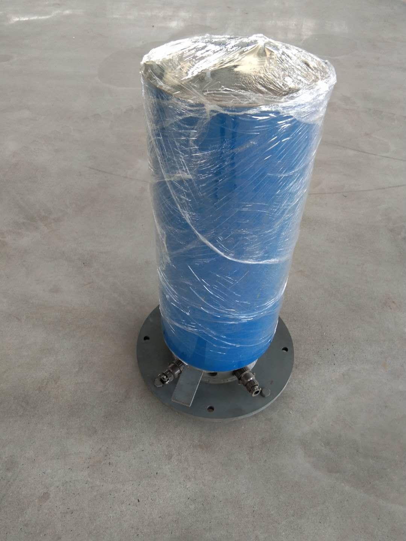 电气滑环 B311G1-81,900mm*450mm,材质Cu663,铸造、机加工,