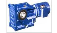 减速机 SK07-49 Y2 100L2-4E-M1-J1-B-Φ60带手动释放