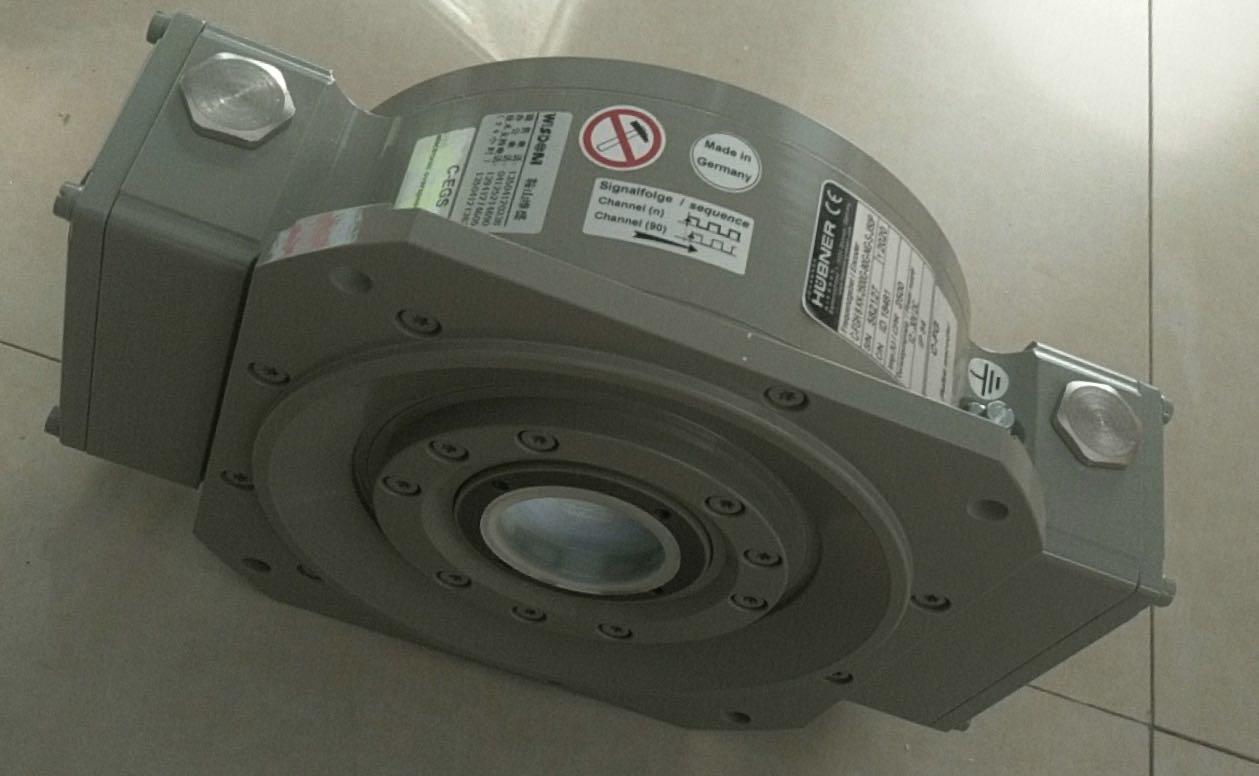 编码器 C-FGH6KK-2000G-90G-NG-S-J/50P-S/N446131-2000-IMP/U-CPR以实物为准
