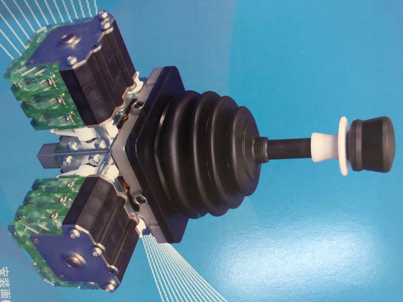 主令控制器 MST-04FR18SKERZDL 控制/联动台用