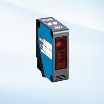 光电管 WL24/2V230 镜反射式光电传感器