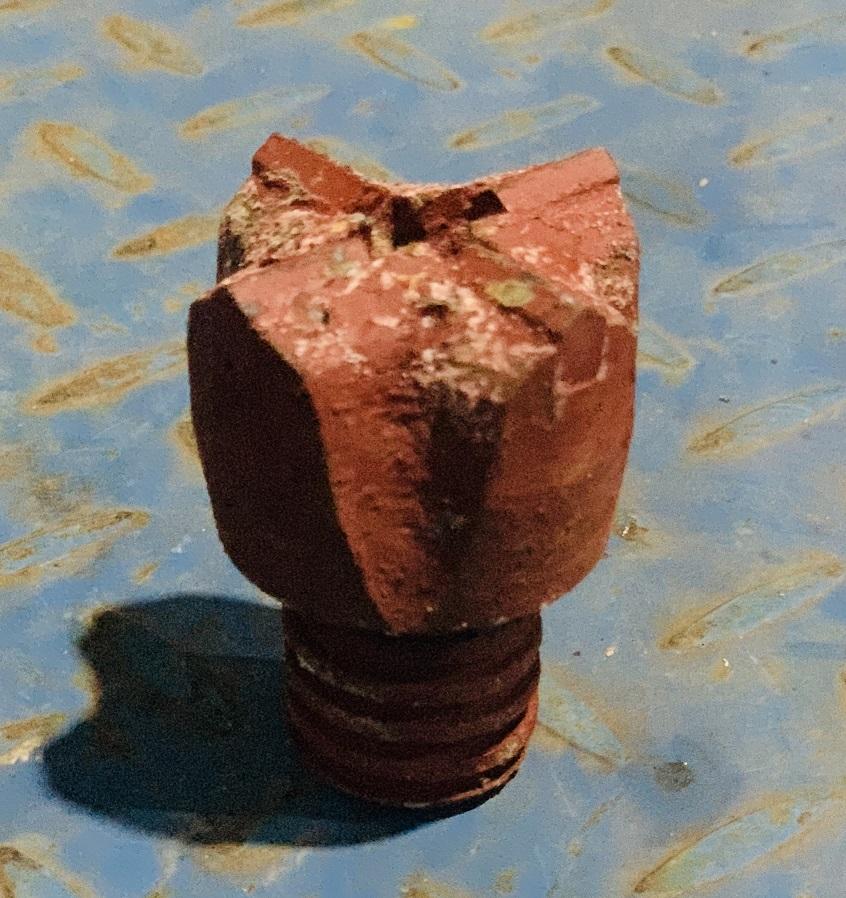 二铁厂高炉钻具性能承包 二铁厂高炉钻具性能承包