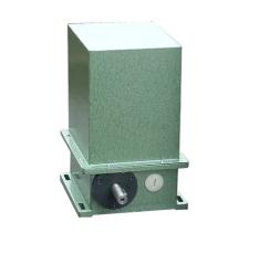 电子凸轮控制器 BS2-T09K-JYG环境温度-30℃-+70℃,AC380V,立式,有触点。