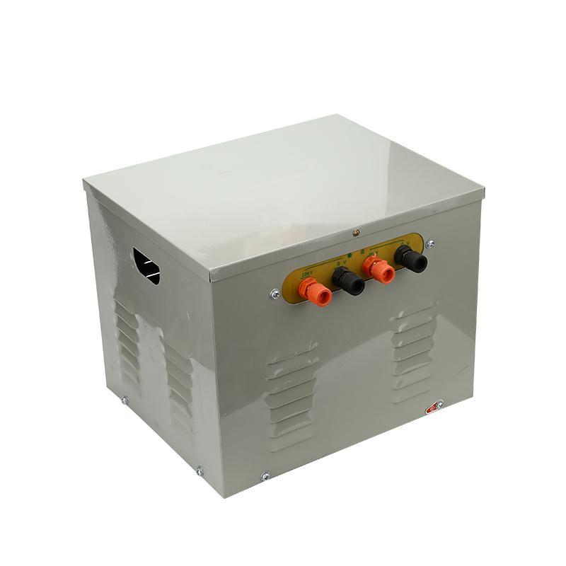 行灯变压器 JM-700A环境温度-30℃-+80℃,相对湿度不大于85%,输入380V.220V,输出24V,36V