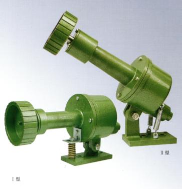 打滑开关 FDH48-30K-F2环境温度-5℃-+40℃,相对湿度不大于85%,常开或常闭,适用怠速1.0-5.0m/S.