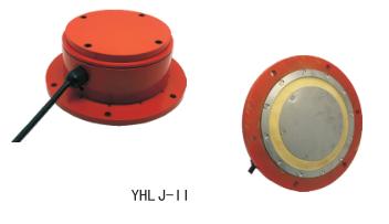 防堵料开关 FDLZ15-2H-F环境温度-30℃-+80℃,相对湿度不大于85%,常开+常闭,容量AC380V.5A.