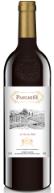 中粮·法国-帕米拉伯爵干红葡萄酒750ml