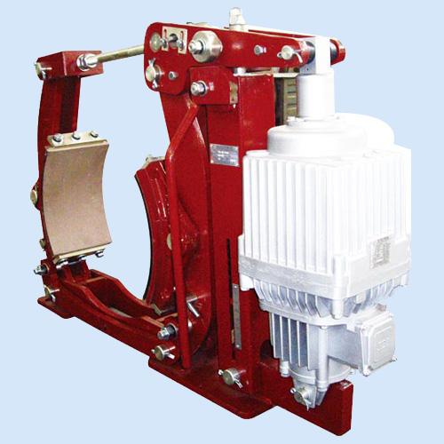 制动器闸瓦 YWZ4-300/50