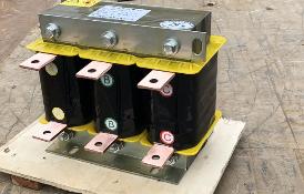 电机变阻器 HY250-6/45