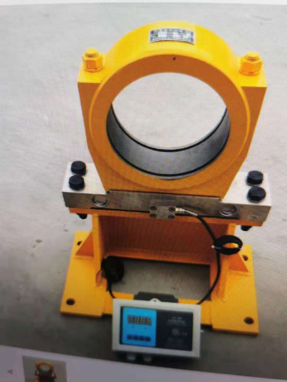 起限制器 WLHY-FDZX,350mm*高450mm,材质45钢,机加工